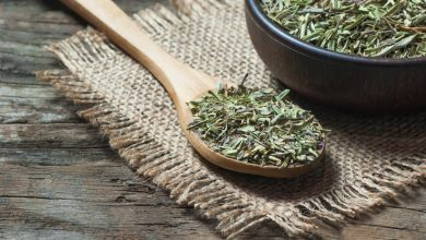 Thyme: benefits & Side effects