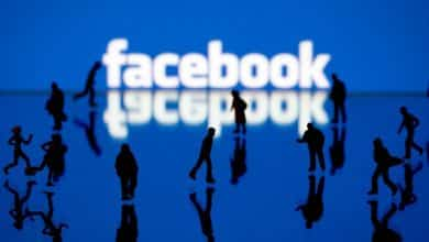 Facebook will create 10,000 jobs for highly skilled people